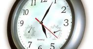ניהול זמן יעיל