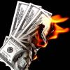 ייעוץ עסקי וייעוץ עסקי לעסקים קטנים – אזהרה